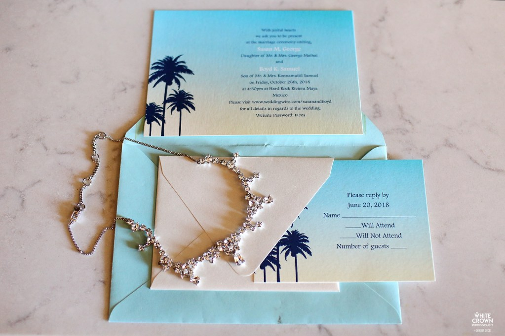 White Crown Photography, Riviera Maya, destination wedding, Mexico, trash the dress, Debora Ducci, Luxury wedding, Hard Rock Riviera Maya, Weddings