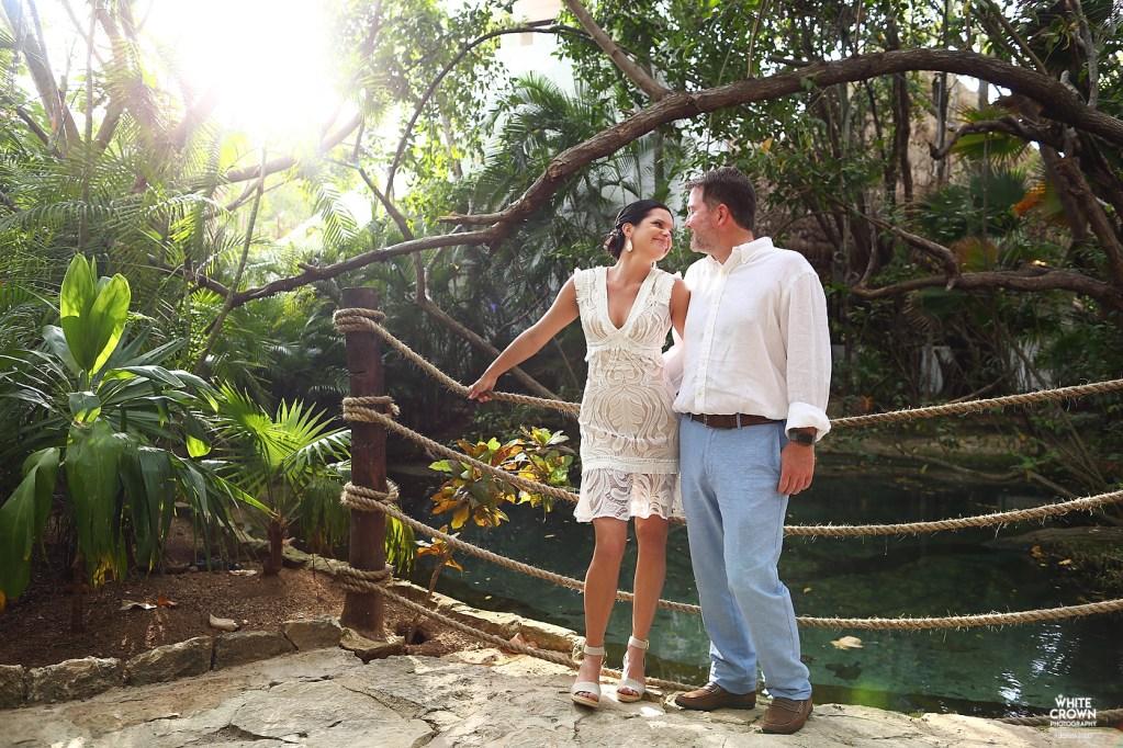 Destination Wedding, Riviera Maya, Debora Ducci, White Crown Photography, Hotel Esencia, elopement, Spirituality Riviera Maya