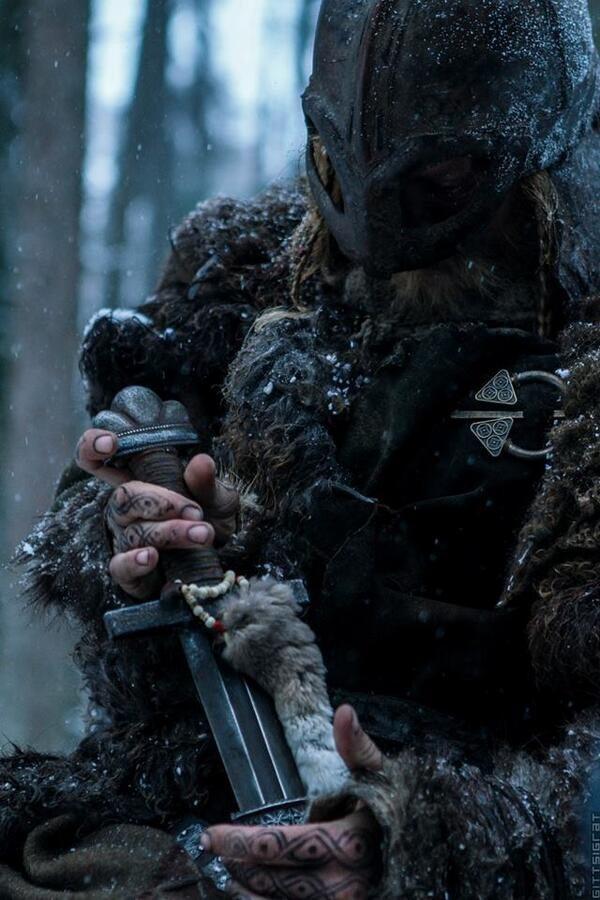Ragnar Lothbrok Wallpaper Quotes Viking The White Devil