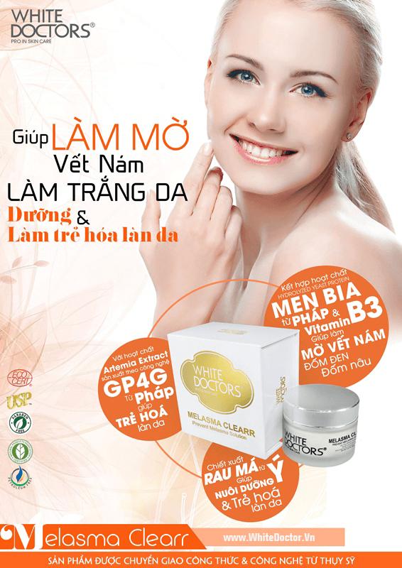 melasma_clearr_2-vn