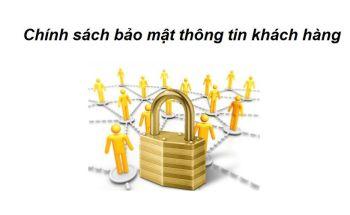 bao-mat-thong-tin-khach-hang-1