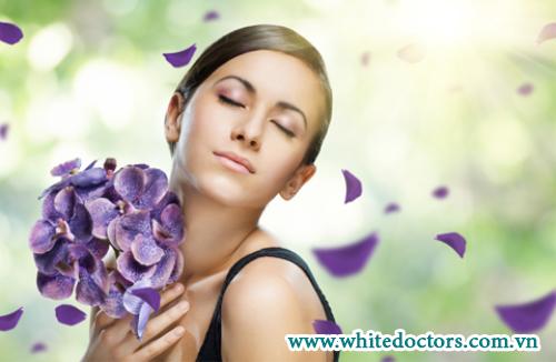 kem duong trang da nao tot nhat 3 Cách chọn kem dưỡng trắng da nào tốt dành riêng cho bạn