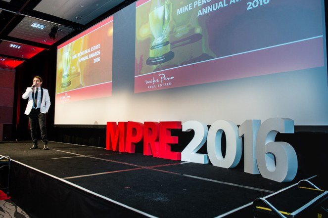 mike-pero-sales-awards-gala-dinner-016