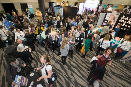 nz-midwife-conference-012