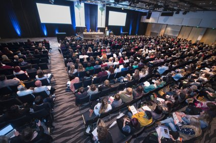 nz-midwife-conference-016