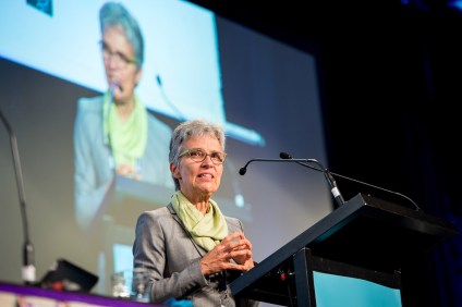 nz-midwife-conference-017