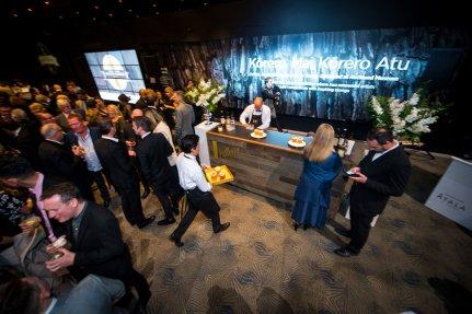vittoria-awards-gala-dinner-015
