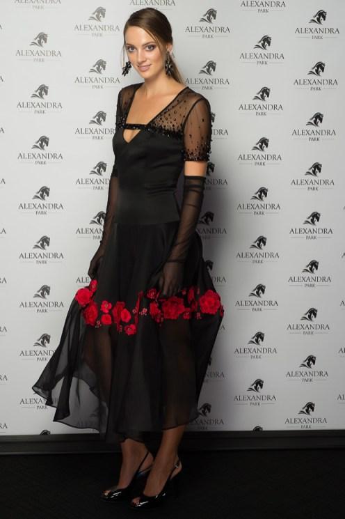 alexandra-park-fashion-2016-014