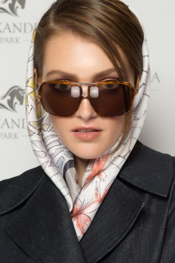 alexandra-park-fashion-2016-034