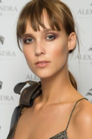 alexandra-park-fashion-2016-048