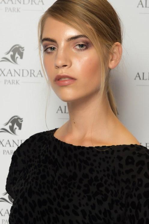 alexandra-park-fashion-2016-064