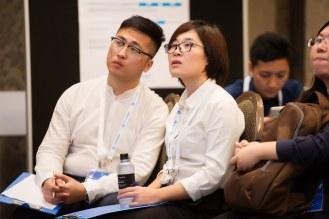 invisalign-conference-2016-0020