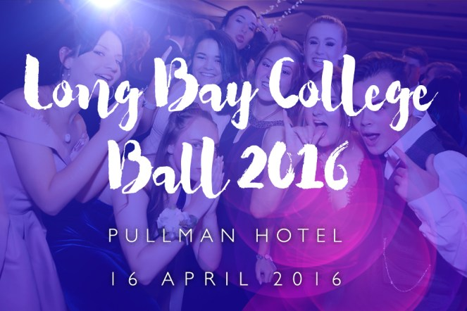 long-bay-ball-2016-002