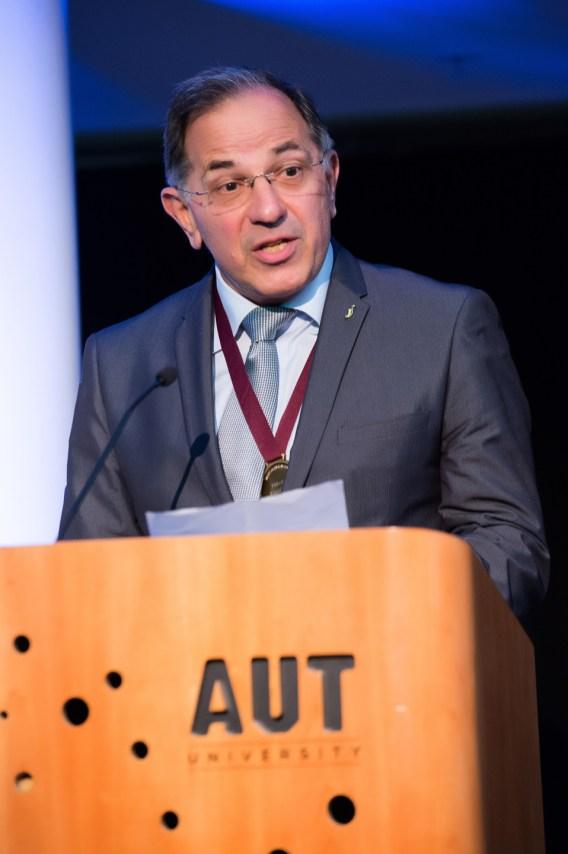 aut-staff-awards-photography-006