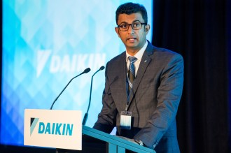 daikin-auckland-gala-dinner-and-awards-photographer-015