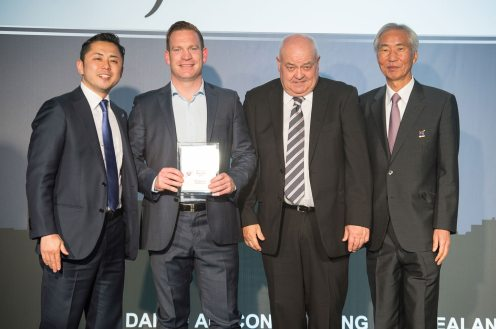 daikin-auckland-gala-dinner-and-awards-photographer-033