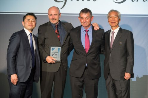 daikin-auckland-gala-dinner-and-awards-photographer-043