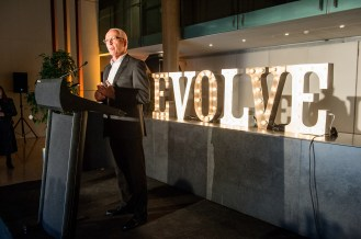 evolve-corporate-party-008