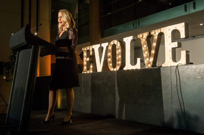 evolve-corporate-party-021
