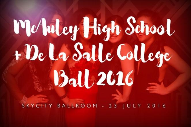 mcauley-dls-school-ball-002