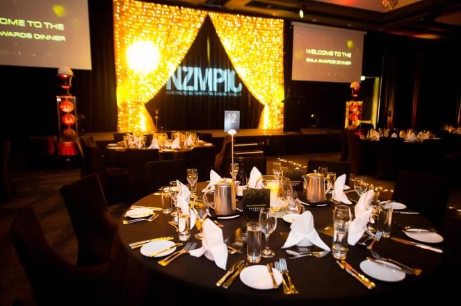 nzmpi-gala-dinner-awards-002