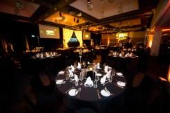 nzmpi-gala-dinner-awards-013