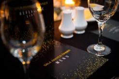 nzmpi-gala-dinner-awards-014