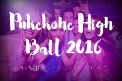 pukekohe-school-ball-002