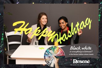 resene-product-launch-004