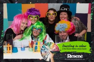 resene-product-launch-006