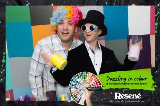 resene-product-launch-023