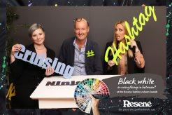 resene-product-launch-028