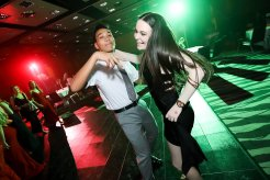 st-peters-college-school-ball-055