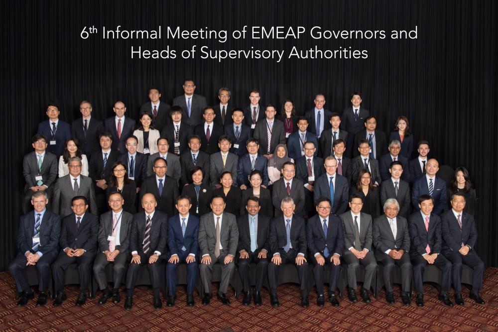 EMEAP-3