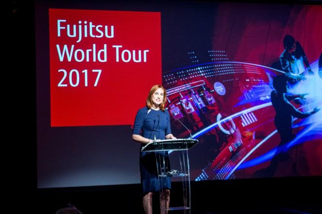 Fujitsu-World-Tour0001