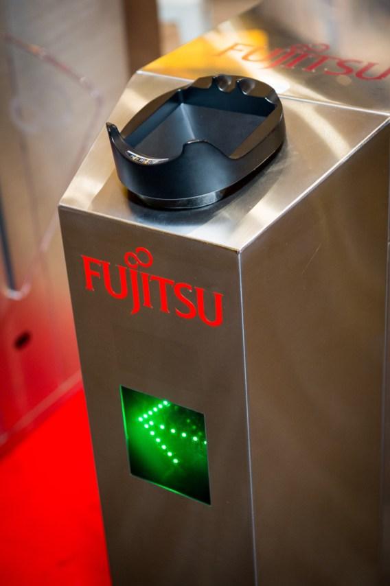 Fujitsu-World-Tour0014
