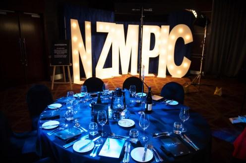 NZMPIC-0017