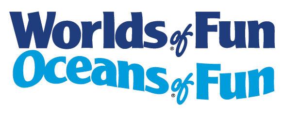Worlds of Fun and Ocean of Fun Tickets and more!