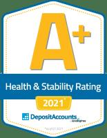 APlus-HealthGradeBadge-2021 (2)