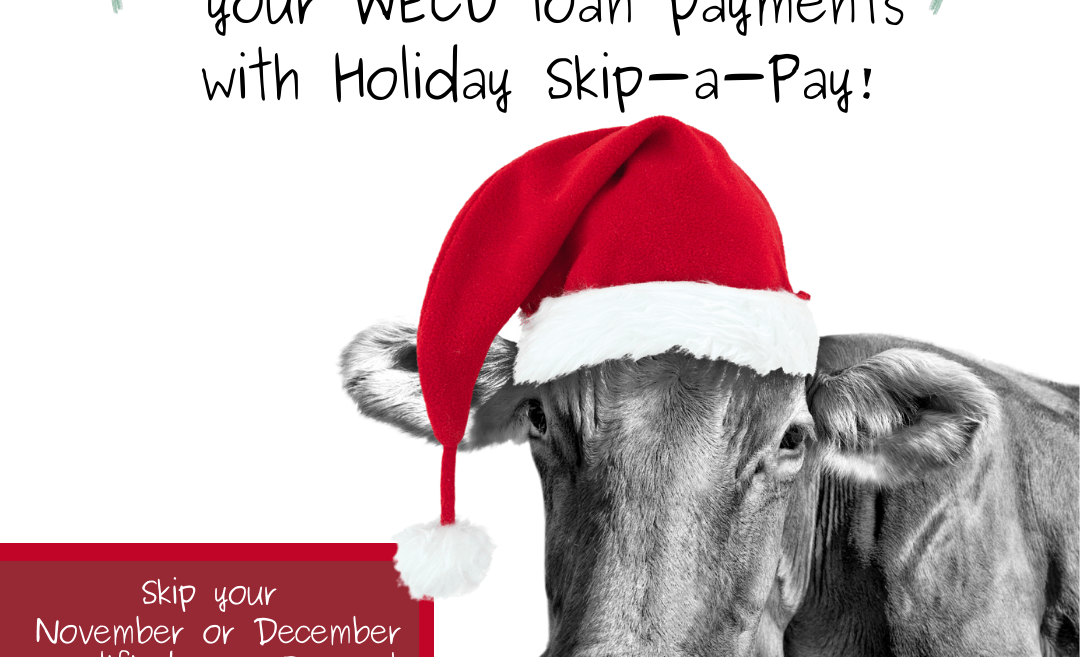2021 Mooo-ve Over Holiday Skip-a-Pay!(2)