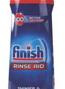 Средство для мытья посуды Finish 800 мл Regular