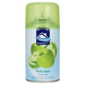 Освежитель воздуха At Home 250 мл Fresh Apple