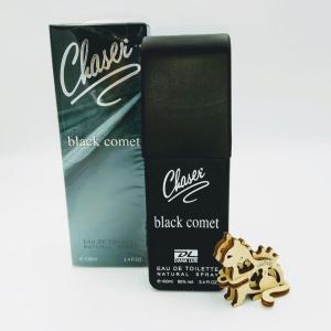 Кондиционер для волос Kur intense care 250 ml