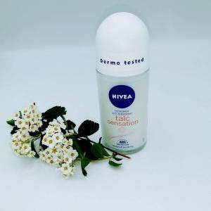 Соль для ванн в шарах Bath Fizzer 120гр. Eucalyptus&Lavender&Green Tea&Lemon