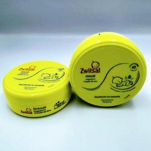 Жидкое мыло для рук с дозатором Zwitsal 250мл Woezel&Pip