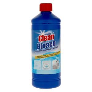 Отбеливатель At Home 1литр  Clean