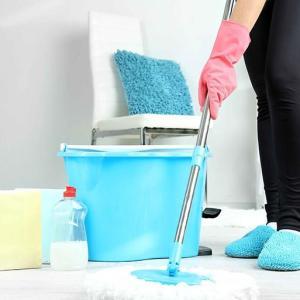 Средства для мытья поверхностей