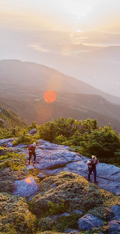 Located on the northeast corner of lake placid, whiteface landing is a popular trail in summer and winter. Whiteface Mountain New York S Premier Ski Resort Homepage