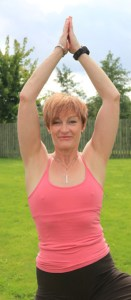 pilates, yoga, willpower and fitness instructor