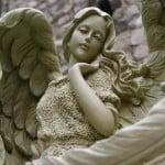 Angel Decks